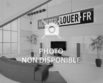 Location maison tergnier(02700)
