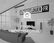 Location appartement chauny(02300)