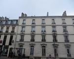 Achat-Vente-3 pièces-Ile-De-France-HAUTS DE SEINE-ST-CLOUD