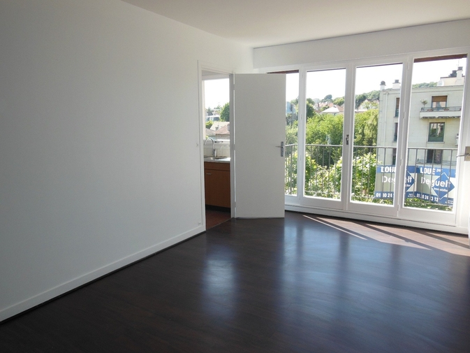 Location appartement chaville(92370)
