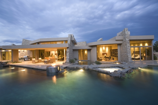 Acheter une résidence en bord de mer