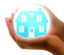 Tout sur le fonctionnement de l'assurance habitation