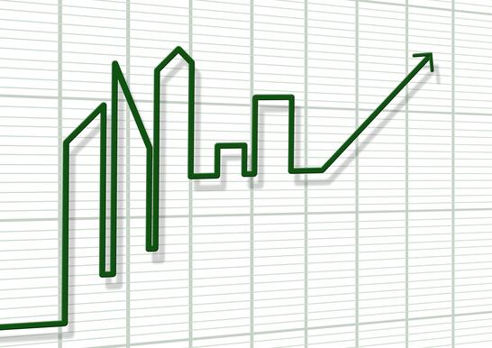 Augmentation de loyer ce qu'il faut désormais savoir
