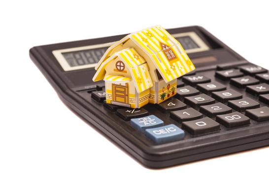Charges locatives : qu'est-ce que la provision sur charges ?