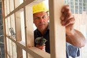 Clause pour une maison individuelle sous contrat d'entreprise