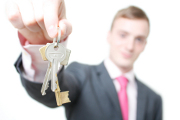 Le contrat de maitre d'oeuvre pour une maison individuelle