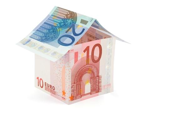 Les critères de variation du prix d'un bien immobilier