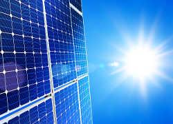 Le marché de l'énergie durable en France