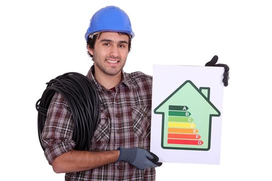 Focus sur les différents bilans énergétiques