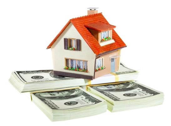 Impôts locaux et fonciers : quelles sont les villes les plus chères ?