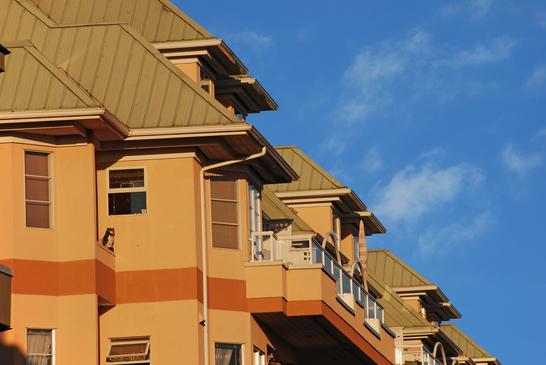 Location immobilière, les critères d'un logement décent