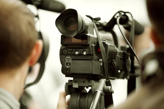 Les avantages de louer son bien immobilier pour un tournage