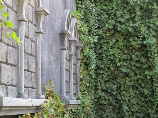 Louer un logement étudiant : à quel prix ?