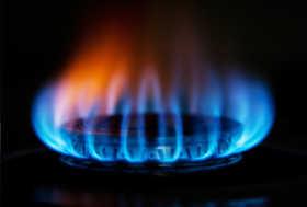 Tout savoir sur le marché du gaz en France et les moyens d'économiser
