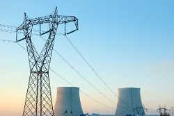 Tout savoir sur le marché de l'électricité et les moyens d'économiser sa consommation
