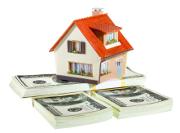 Taxe foncière et/ou taxe d'habitation