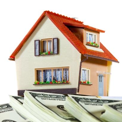 Trop lourdes les taxes immobilières