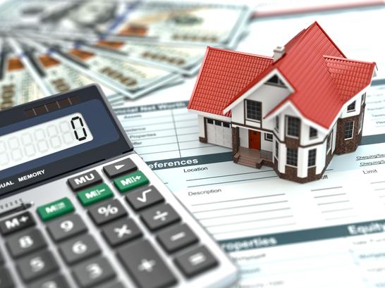 Zoom sur les placements immobiliers